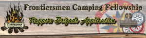 Trappers Brigade