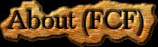 cooltext1671483352