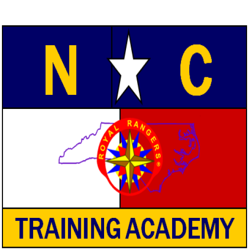 Ranger Training Academy 2019 @ Dunn | North Carolina | United States