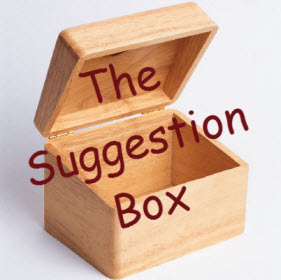 the-suggestion-box