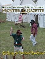 Frontier Gazette First Quarter 2015-1.pdf[1]