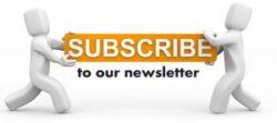 newsletter_icon-300x133