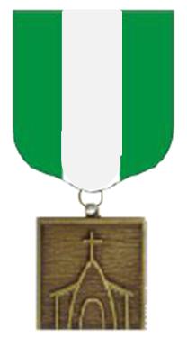 Mission Award