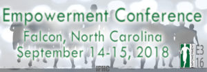 Men's Ministries Empowerment Conference